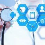 AMA Pushes for Widespread Telehealth Adoption