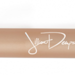 Makeup Artist Jillian Dempsey Launches 24-Carat Gold Skin Tool