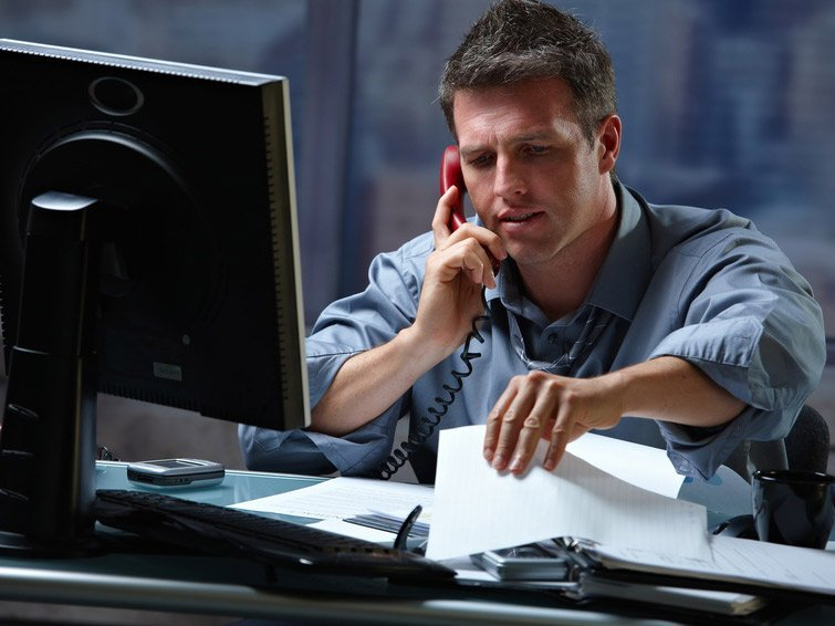 Long working hours is detrimental to the health