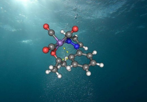 The new green alternative for drug production