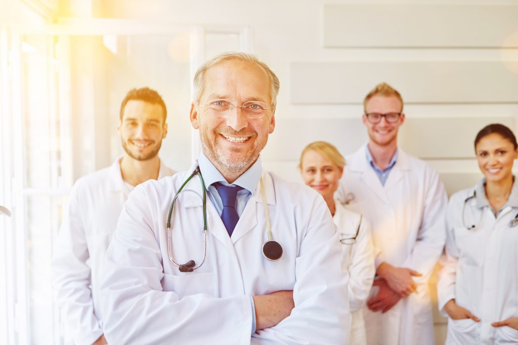 In 2019, there will be many changes in the healthcare system