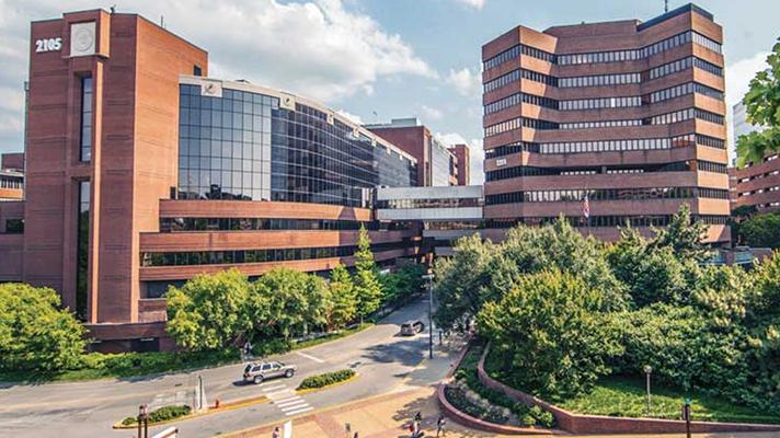 GE Healthcare, Vanderbilt partner on AI-enabled precision medicine