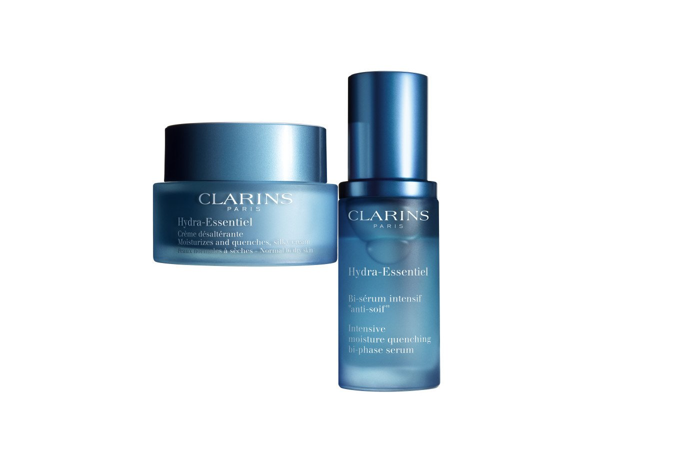 EXCLUSIVE: Clarins Brand Names New General Manager