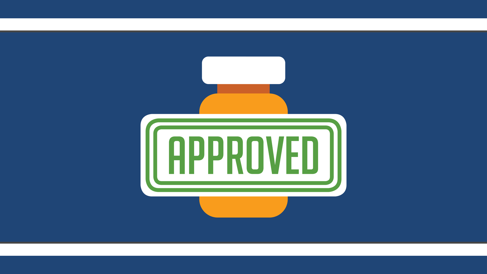 FDA Approves Generic Latuda for Schizophrenia and Bipolar Depression