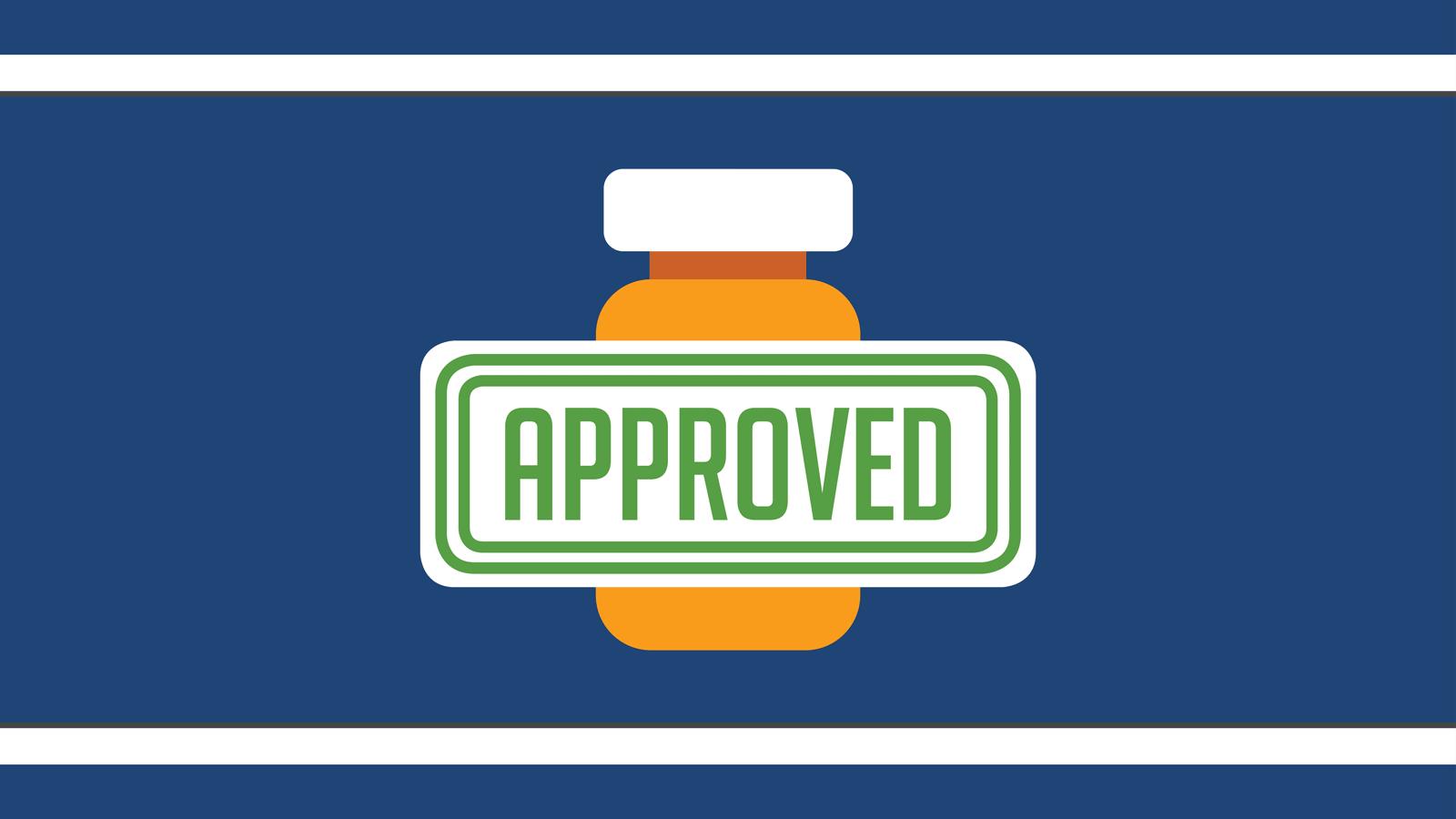 FDA Approves Generic Latuda for Schizophrenia and Bipolar Depression