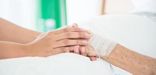 Assisted dying methods can cause 'inhumane' deaths
