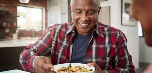 US adults do not consume enough protein, study warns