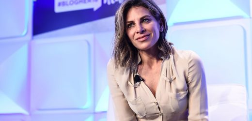 Jillian Michaels' Anti-CrossFit Stance Is Sparking Controversy