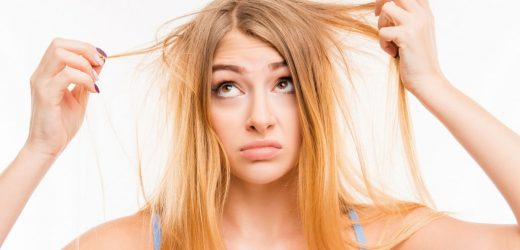 Study: Vitamin D levels of the hair to determine – retroactively