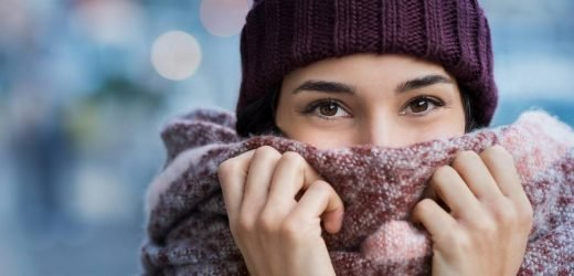 Common cold myths in the Check: Helps chicken soup? And what is Vitamin C?