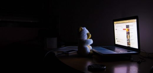 Brain cells involved in insomnia identified