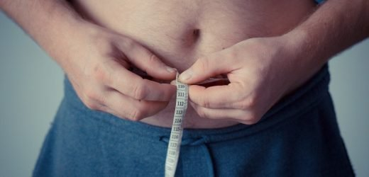 Obesity-linked cancers on the rise in young adults
