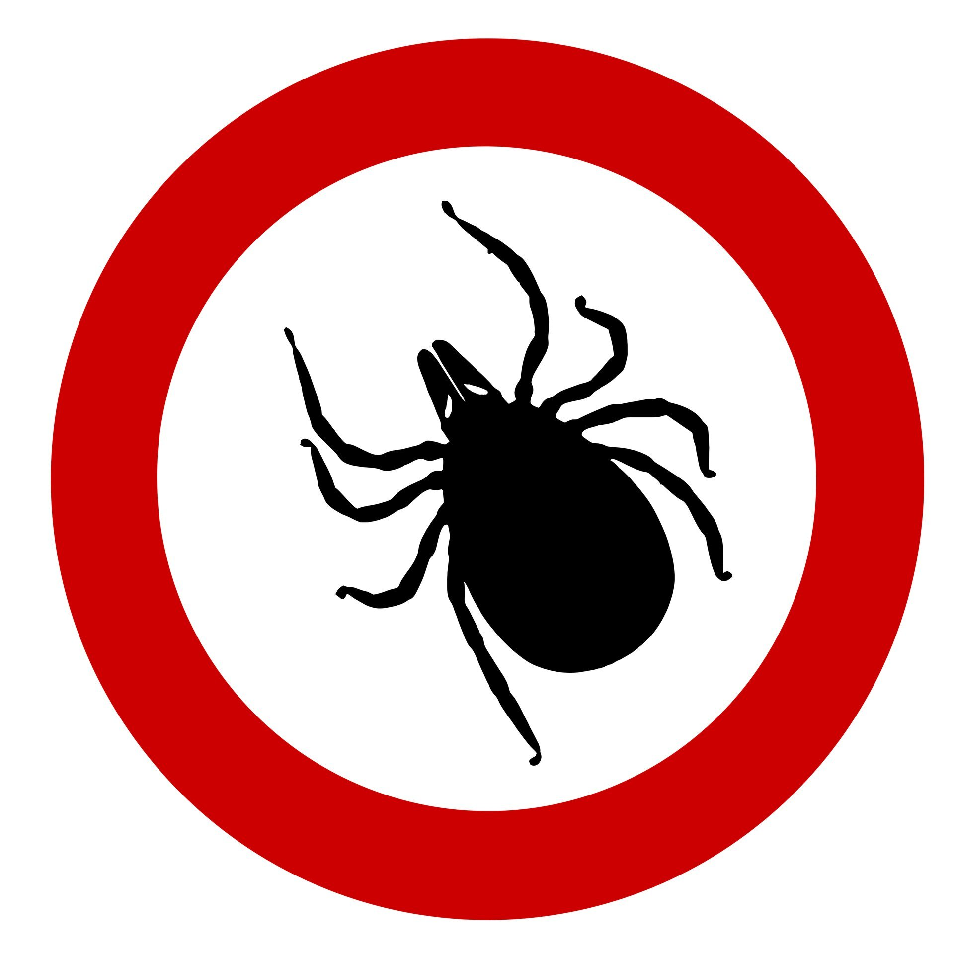 Likelihood of tick bite to cause red meat allergy could be higher than previously thought