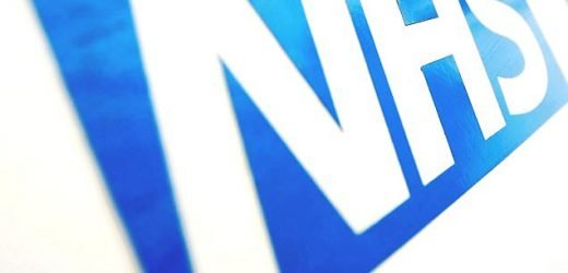 More than half of local NHS groups are rationing cataract surgery