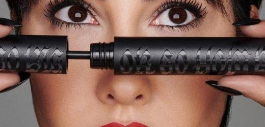 "Kat Von D Beauty Taps ""Orange Is the New Black"" Star Jackie Cruz as First Celebrity Face"