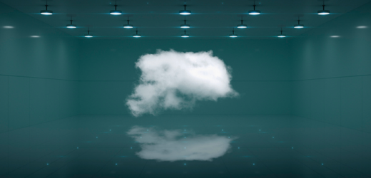 What to know before putting healthcare claims data in the cloud