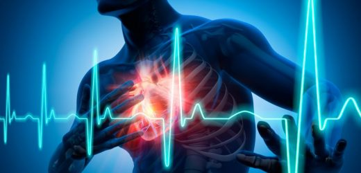 Tumor on the heart: These symptoms are the first signs of heart cancer