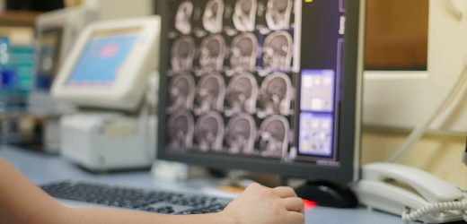 University of Utah Health improves turnaround time with new imaging tech