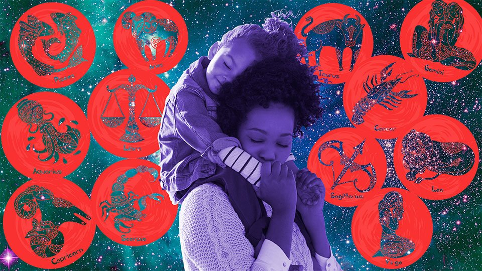 Here's How Your Kid Will Misbehave, According to the Zodiac