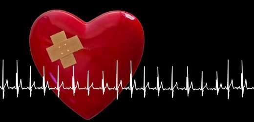 ECG studies: Apple Watch can detect heart rhythm disturbances