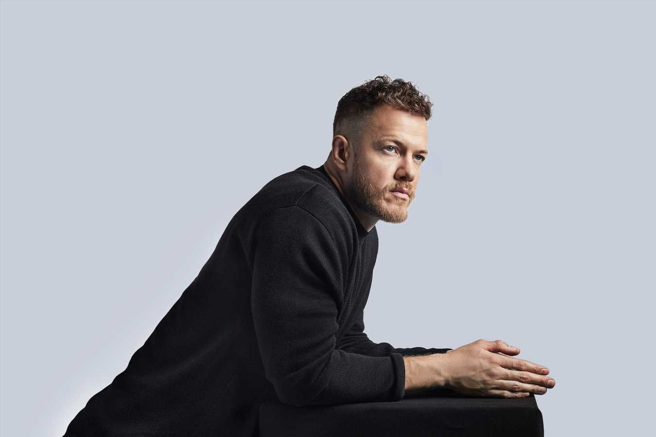 Ankylosing Spondylitis Affects Millions Including Imagine Dragons' Dan Reynolds — What Is It?