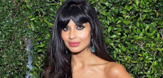 Harvard Scientist Praises Jameela Jamil for Slamming 'So-Called Detox Teas'