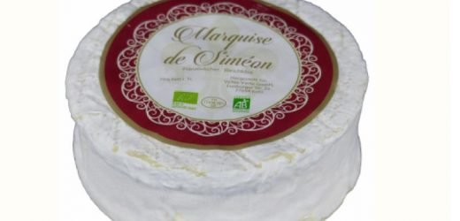 Listeria-bacteria – recall expanded everywhere affected: High number of cheese varieties! (Update)