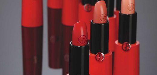Axel Dumas Resigns From L'Oréal Board