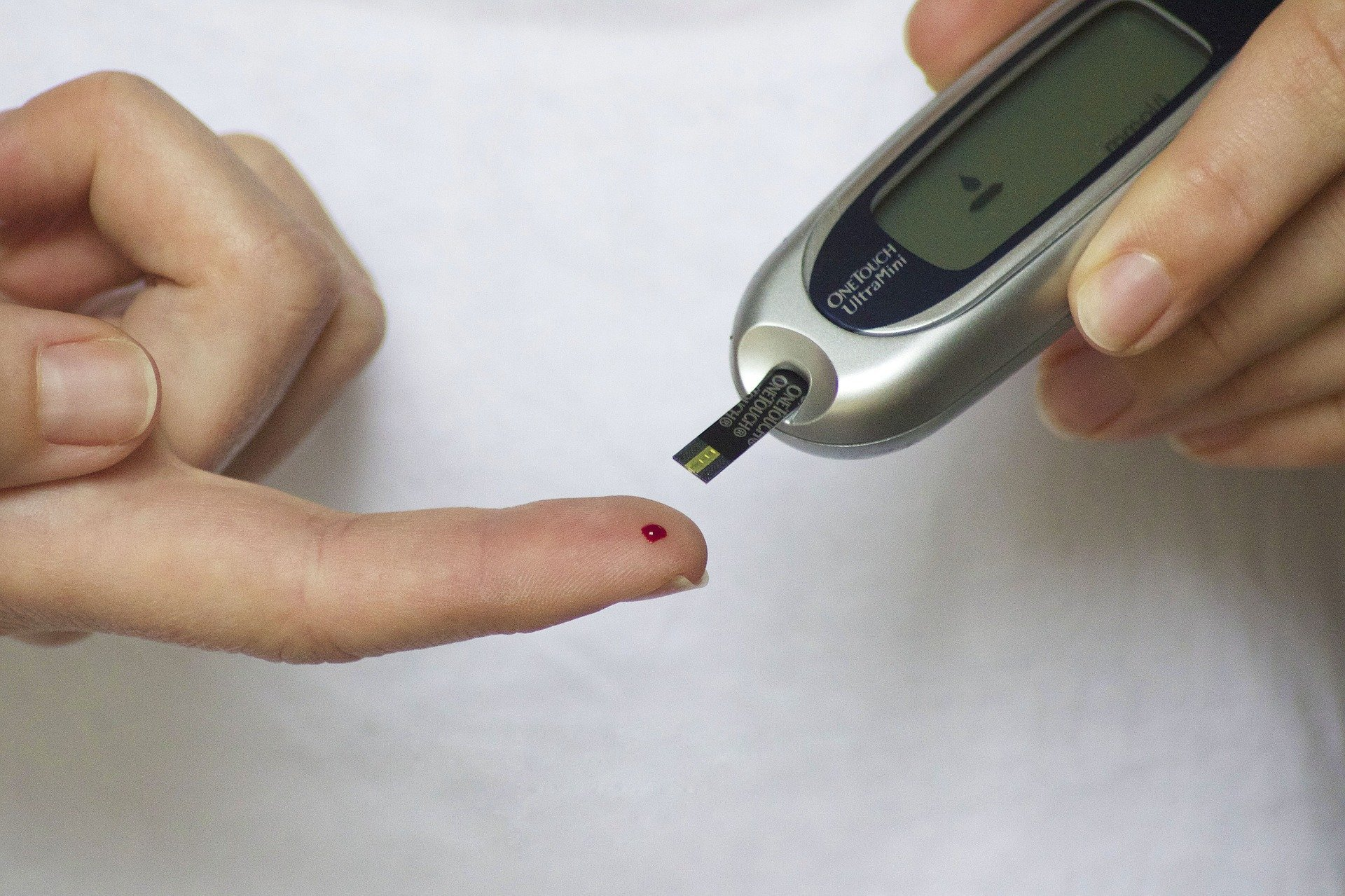 Researchers identify trigger and mechanism in type 1 diabetes