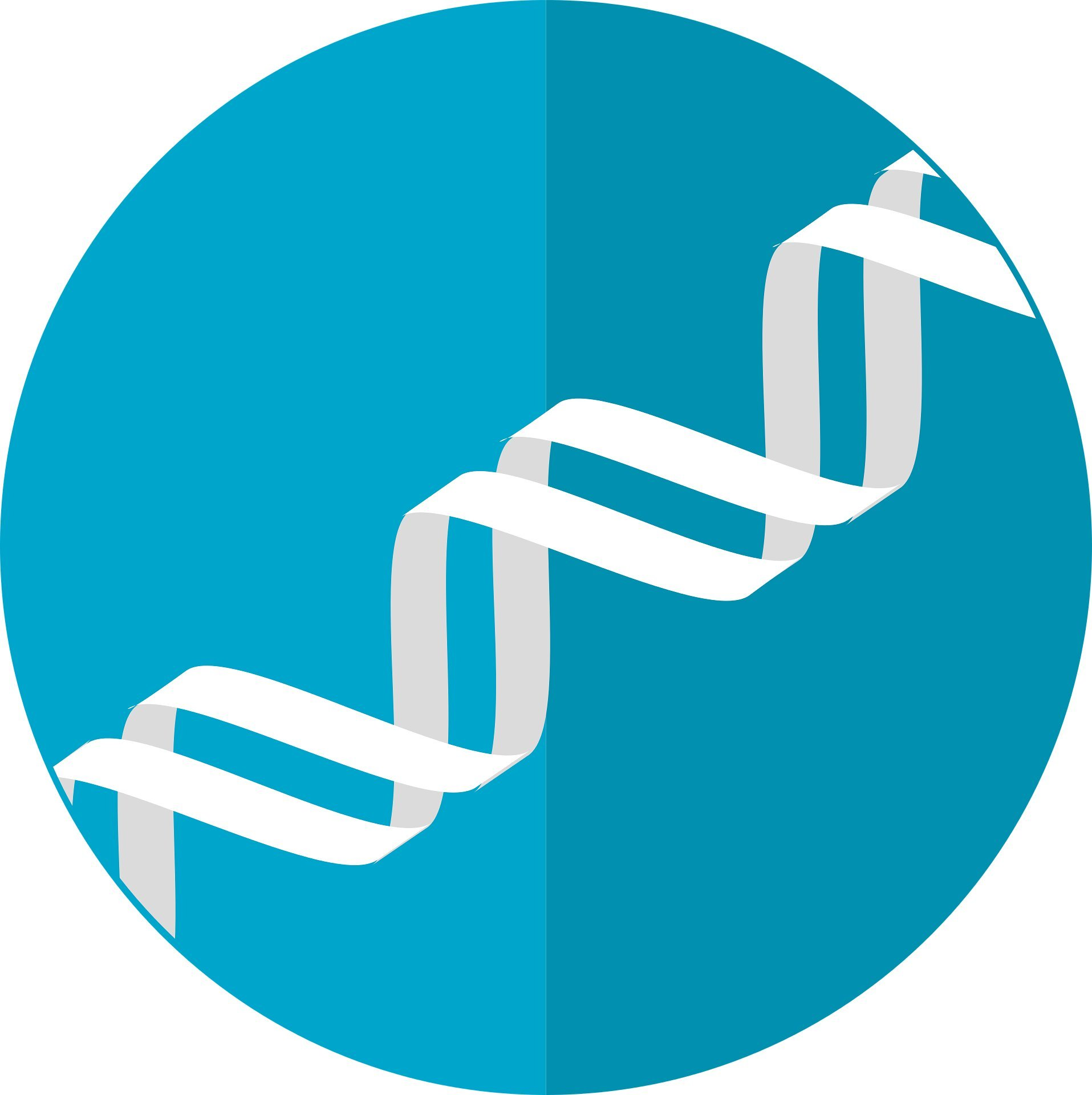 New study first to identify cause of rare genetic metabolic disorder