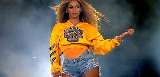 Beyoncé's Super Restrictive Coachella Diet Cut Out Carbs, Sugar, Dairy, and Meat—but Is It Safe?