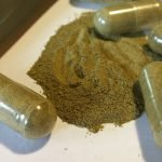 Herbal supplement kratom is tied to more US deaths