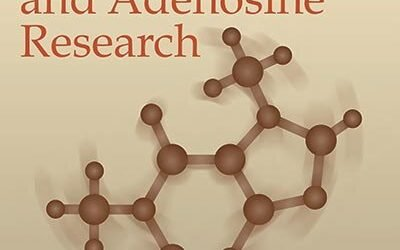 Is adenosine the missing link in restless leg syndrome?