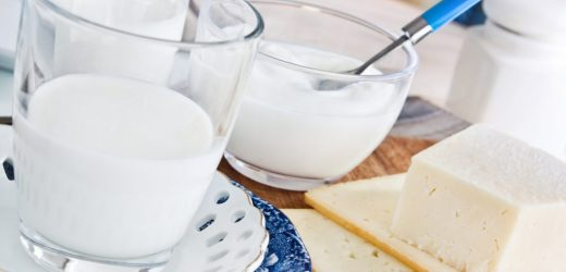 High blood pressure: yogurt, sesame and rice bran Oil to reduce permanently the blood pressure