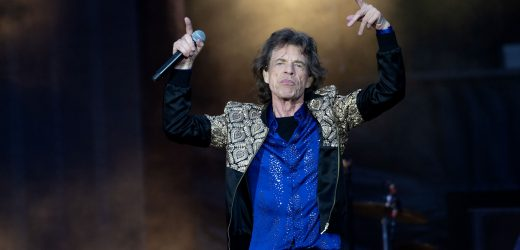 What to Know About Heart Valve Replacements as Mick Jagger Reportedly Recovers from Surgery