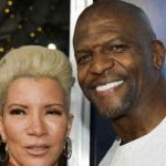 How a 3-Month Sex Fast Helped Save Terry Crews' Marriage