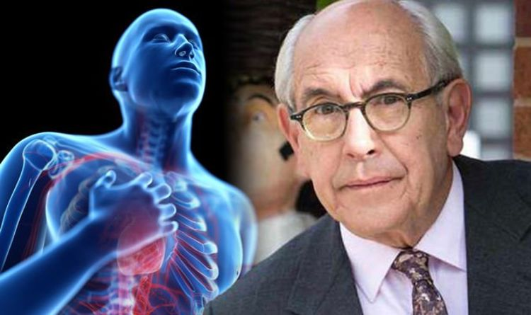 Malcolm Hebden health latest: Condition that caused Coronation Street star's absence
