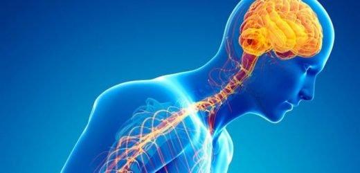 Parkinson's disease: New breakthrough lets victims walk again
