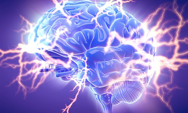 Improve your memory and ease migraine with a ZAP to the brain