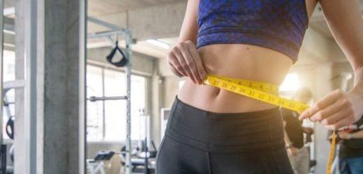 How to lose weight in 24 hours: Five ways to beat bloating fast