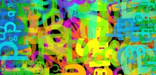 Psychologists discover enhanced language learning in synesthetes