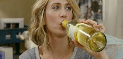 Here's What Your Wine Preference Says About Your Personality