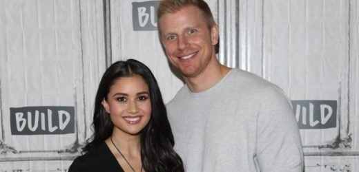 The Bachelor's Sean Lowe and Catherine Giudici's Son Isaiah Has Surgery