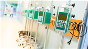 How to assess the security of hospital IoT