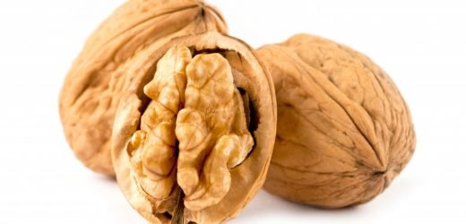 Walnut diet: How nuts the Slimming clearly facilitate