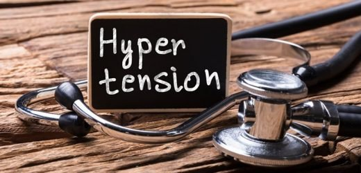 World Hypertension Day: Timely diagnosis, regular screening and medication can help reduce burden