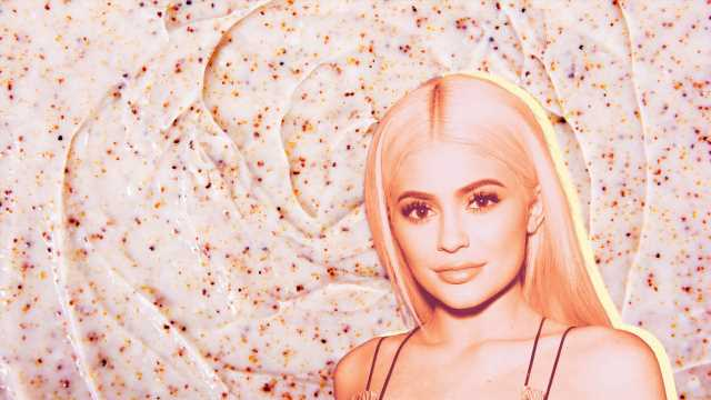 Kylie Jenner Is Getting a Ton of Backlash for Her Latest Skincare Launch