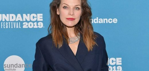 Milla Jovovich Reveals She Had an 'Emergency' Abortion 2 Years Ago: 'We Have to Fight'
