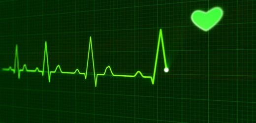 Promoting cardiac self-healing after heart attack