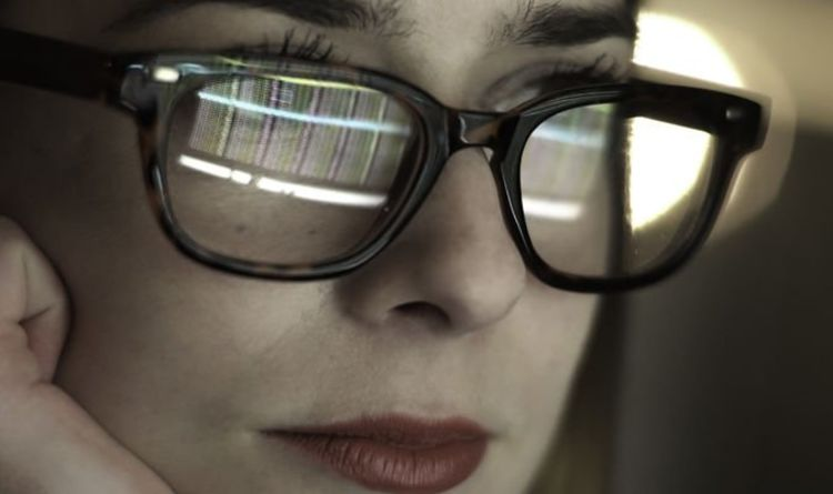 End of glasses? Ground-breaking technology sees major trial success